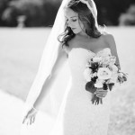 Savannah Yacht Club Wedding Morgan Amp Pate Britt Croft